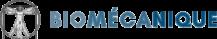Biomécanique Podcast